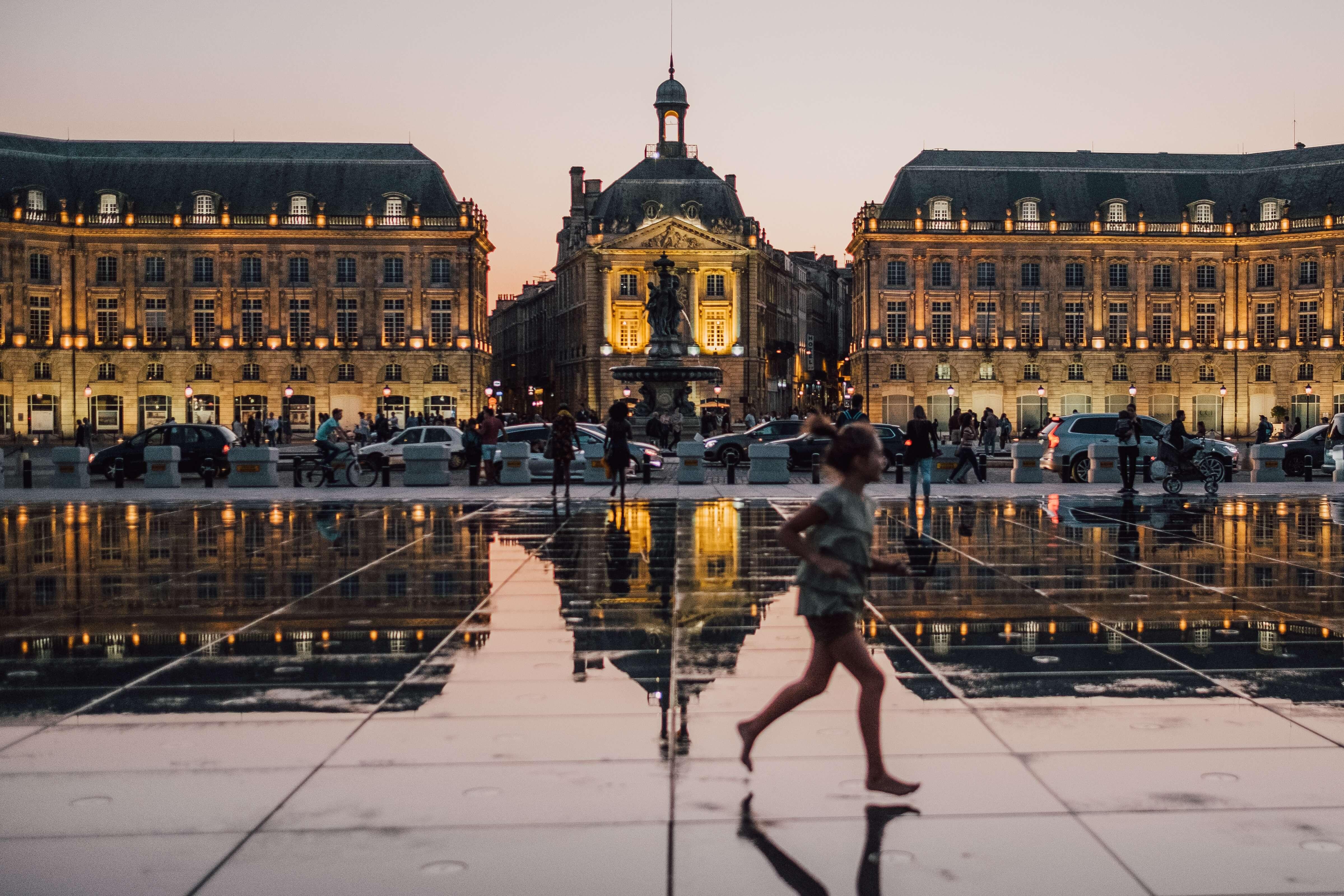 Tout savoir sur le Bordeaux City Pass