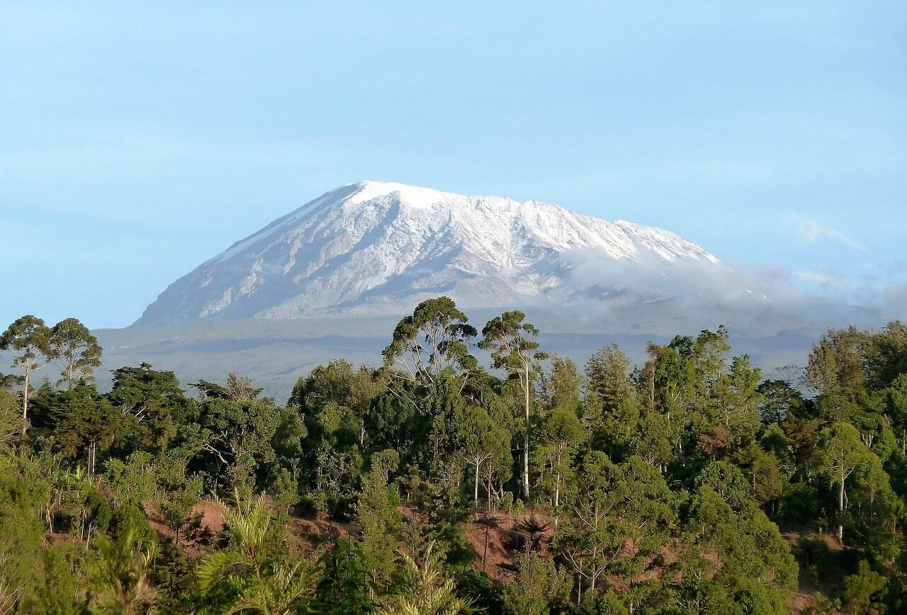 Tanzanie voyage : explorer des destinations aux charmes naturelles