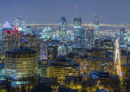 Les informations utiles pour visiter Montréal