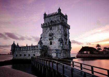 Visite de Porto : 6 lieux à ne pas louper