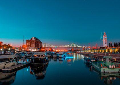 13 choses à faire à Montréal avant de mourir