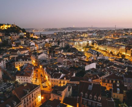 Lisbonne en 3 jours – Que faire et voir et où manger ?
