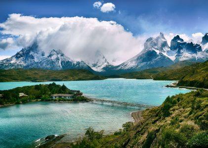 Voyage au Chili: tomber sous le charme d'une nation authentique