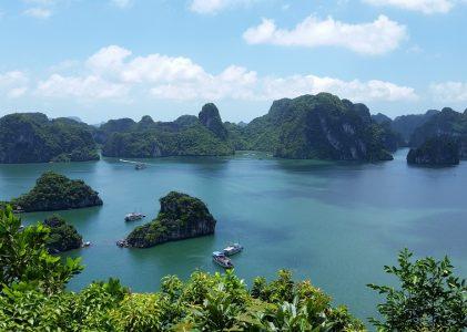 Vacances au Vietnam: conseils pour préparer un séjour