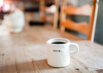 Recycler ses capsules de café Nespresso