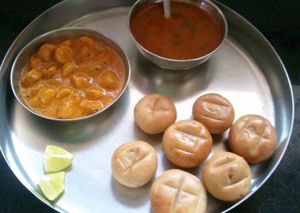 Quelques plats traditionnels à déguster en Inde