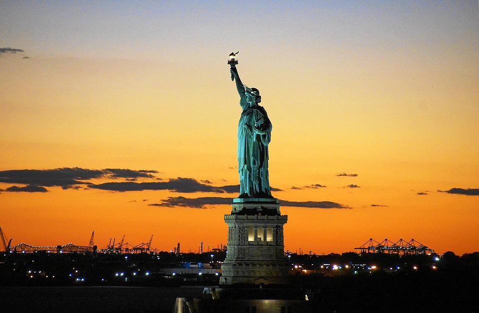 Faire un séjour réussi aux États-Unis : tout ce qu'il faut savoir
