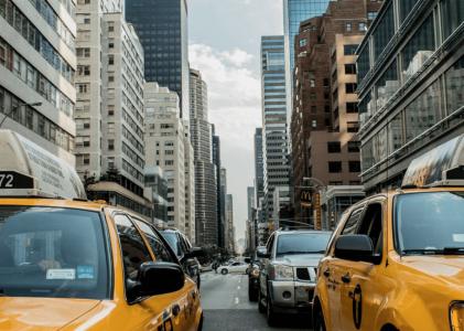Explorer l'Amérique : les excursions depuis New York