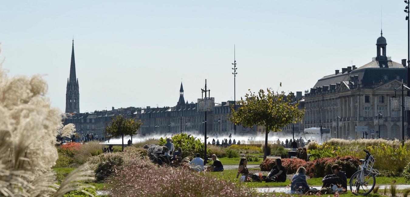 Séjour à Bordeaux : découvrez le Bordeaux City Pass