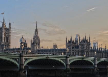 Dormir à Londres : quartiers et bons plans pour tous les types de voyages