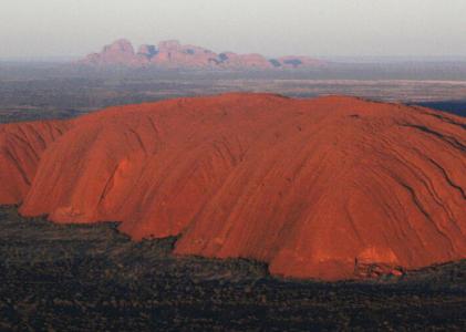 6 endroits à privilégier pour faire de l'écotourisme en Australie