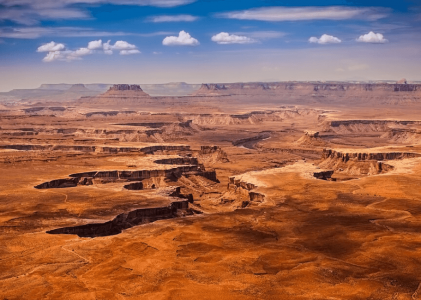 Visite de l'Ouest américain : 3 parcs nationaux à ne pas rater