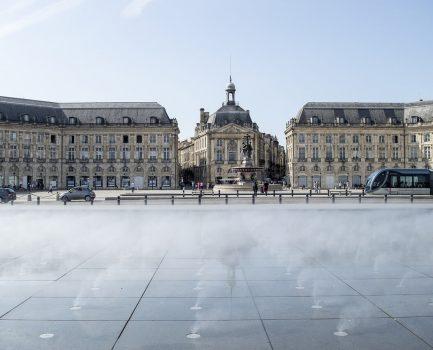 Vacances dans le Sud-ouest : Bordeaux ou Toulouse ?