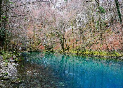 Voyage écologique en Europe : 3 destinations à privilégier