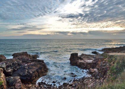 3 lieux incontournables en Vendée
