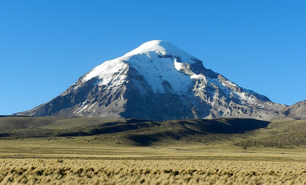 Les trois zones protégées à ne pas rater en Bolivie