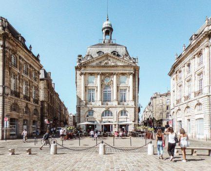 4 villes qui ne sont pas Paris à visiter absolument dans notre beau pays