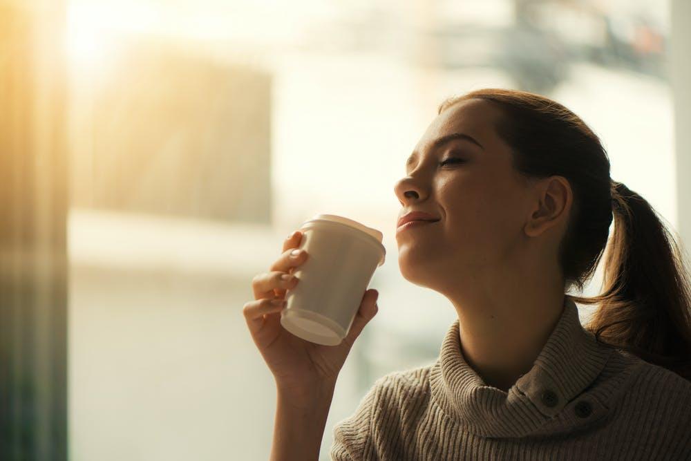 Comment bien choisir son café ?