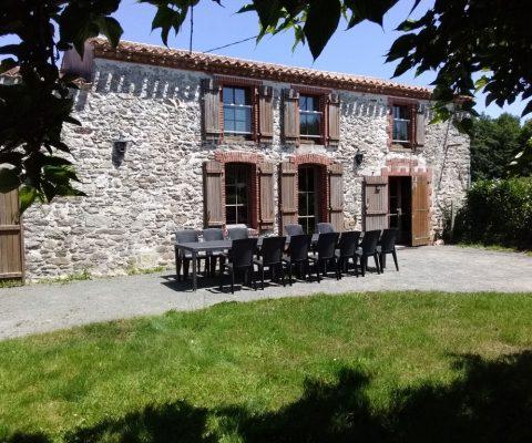 Pourquoi partir en Vendée pour les prochaines vacances ?